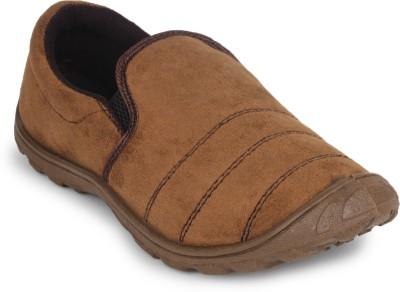 11e M-21- Mouse Casual Shoes