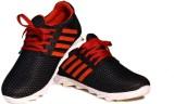 Spectrum ZWS_904_BlackRed Running Shoes ...