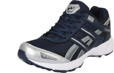 Campus TROY Running Shoes