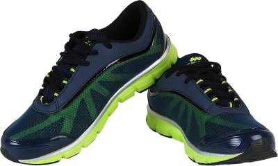 Spunk Stylish Delight Walking Shoes