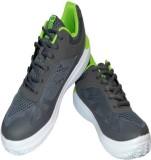Lotto Lotto Quaranta VIP Running Shoes (...
