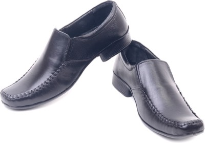 Rajdoot Wonderful Slip On Shoes
