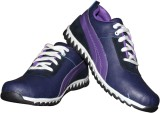 Rock Vision Casuals (Blue, Purple)