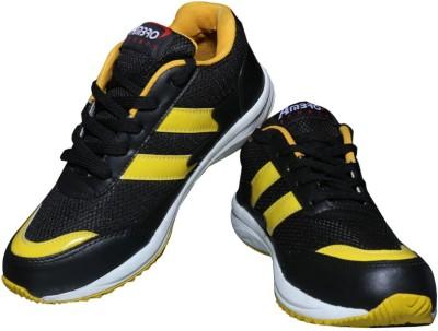 Ambro AMB004 Running Shoes