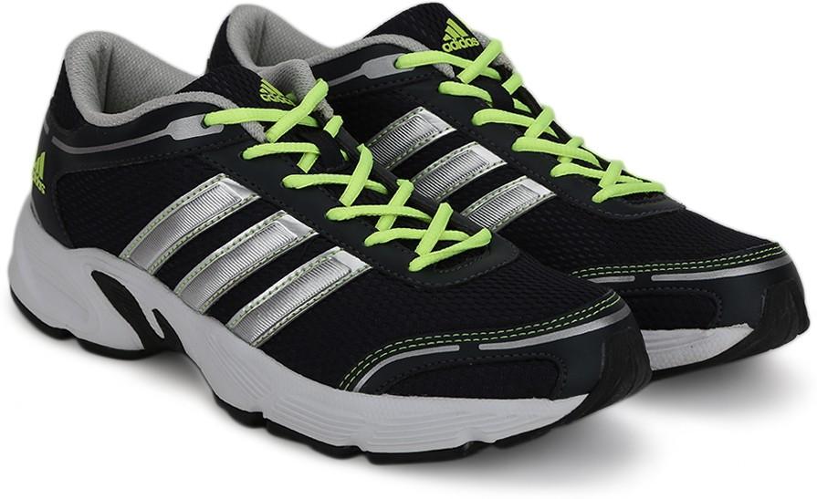 Adidas EYOTA M Running Shoes(Blue)