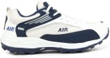 American Cult Training & Gym Shoes (Whit...