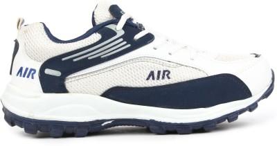 American Cult Training & Gym Shoes
