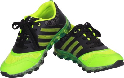 Ozone Running Shoes