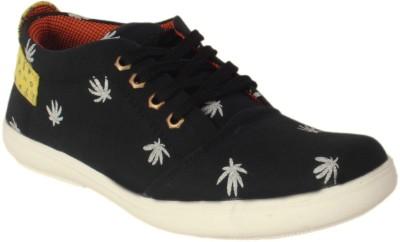 Shoe Sense Casual Shoes