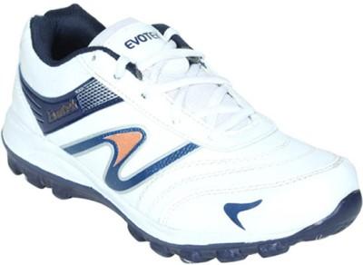 HM-Evotek Swing Running Shoes