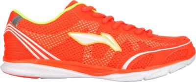 Li-Ning G-Free Casual Shoes