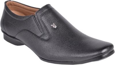 Filo Slip On Shoes