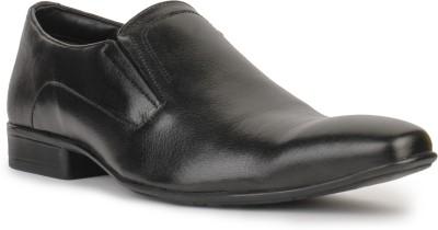 Foxx Seven Slip On Shoes