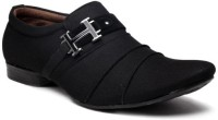 Shoe Mate Smps207 casual Casual Shoes(Black)