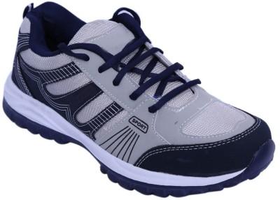 Hexride Canvas Shoes