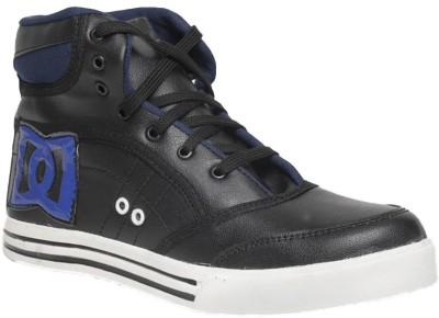 DK Derby Kohinoor Blue Sneakers(Blue)