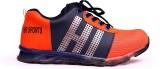 Shoeppee Boys (Orange)