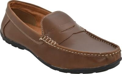 Bata Remo Loafers