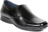 Ten Slip On Shoes (Black)