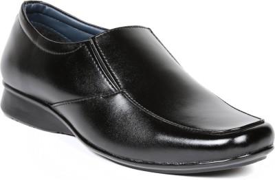 TEN Slip On Shoes