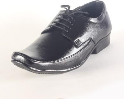 FUNKY FOOTSTEPS