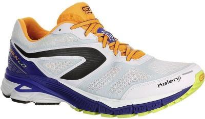 Kalenji Kiprun-LD Running Shoes