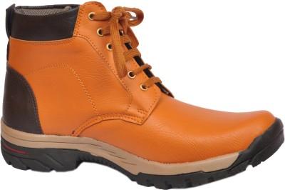 Shoeniverse Boots
