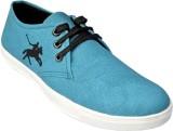 Johny Sneakers (Navy)