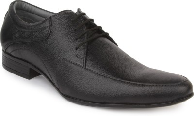 Vilax Lace Up Shoes
