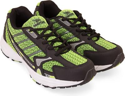 Mayor Go 2000 Running Shoes