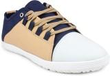 Jynx kr!z Sneakers (Navy)
