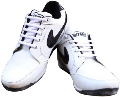 Oxford Professional014 Casual Shoes