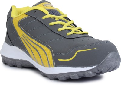 Spiker Walking Shoes