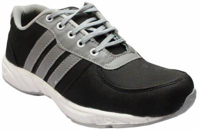 BLACKWOOD Naster Running Shoes