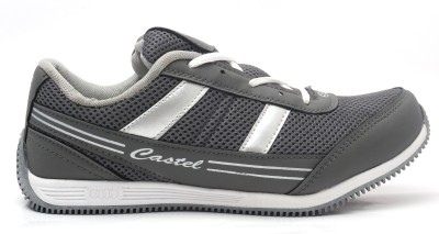 Castle T2GW Running Shoes