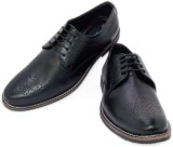 Aquarios Aquarios Comfort casual shoes C...