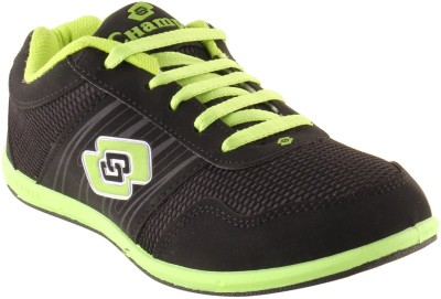Blue Hut CHAMPS LIFE STYLE SPORTS SHOES Running Shoes