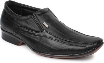 Action Formal Shoe