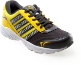 Advice Running Shoes (Yellow)