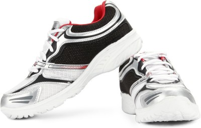 TerraVulc Running Shoes