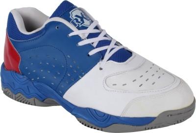 Rxn Tennis Shoes