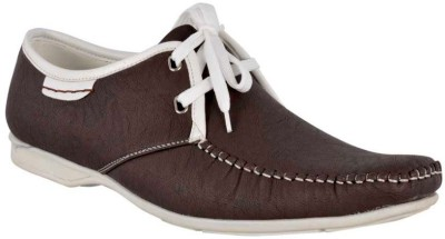 DLS Loafers, Sneakers