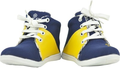 American Club Casual Shoes for Boys