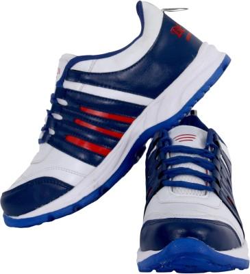 Centto Adr5019 Sports shoe