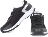 Tracer Srs-Galaxy-11 Running Shoes (Blac...