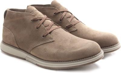 Skechers ON-THE-GO - KASUAL Sneakers