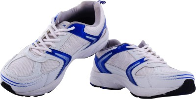 XQZITE Running Shoes