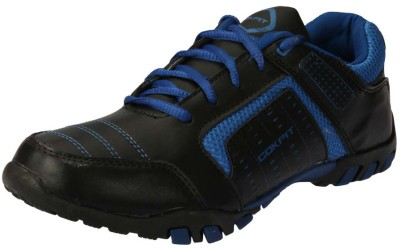 Cokpit Sport Running Shoes