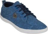 Broxx Casuals (Blue)