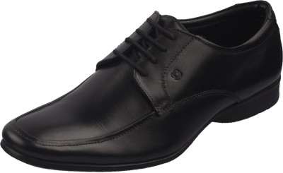 Samsonite O49 (A) 09 Lace Up Shoes